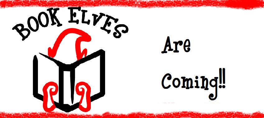 Book Elves for Time Salvation slider